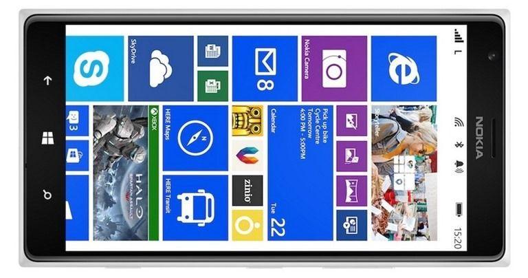 Nokia-Lumia-1520-.jpg