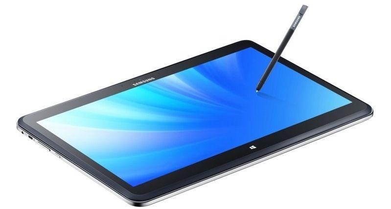 Samsung-Ativ-Q.jpg