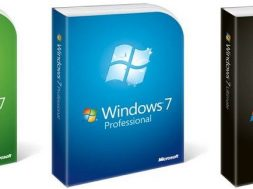 Windows-7-Box.jpg