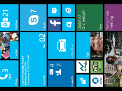 Windows-Phone-8-Update-3.png