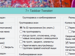 7-Taskbar-Tweaker-Windows.png
