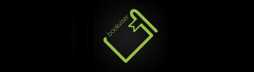Bookviser для Windows 8