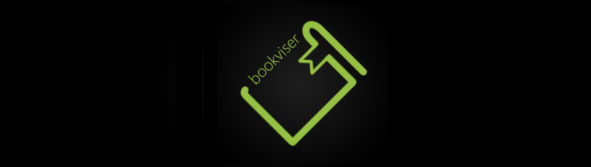 Bookviser-Windows-8.png