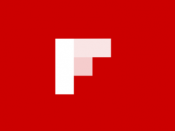 Flipboard-Windows-8.png