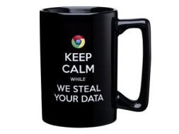 Keep-Calm-While-We-Steal-Your-Data.jpg