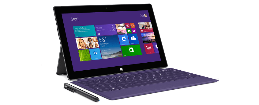 Microsoft-Surface-2.png