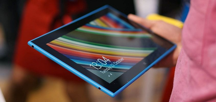 Nokia-Lumia-2520.jpg