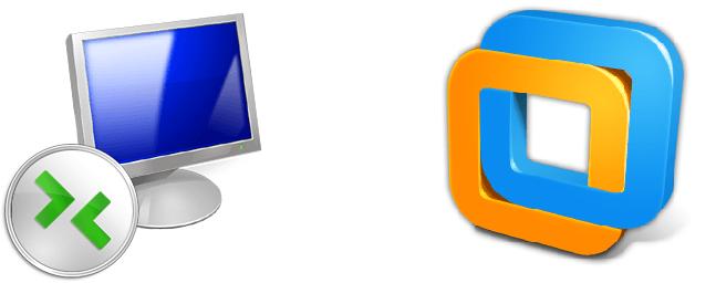 RDP-VMware.png