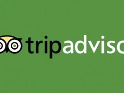 TripAdvisor-Windows-8.1.png