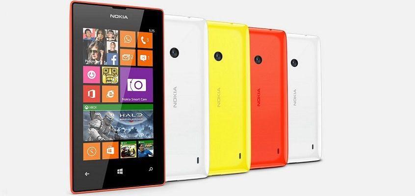 Лишь небольшая часть существующих смартфонов получит обновление Windows 10 Mobile Creators Update