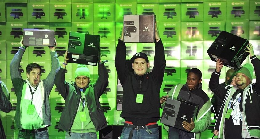 Xbox-One-Launch.jpg