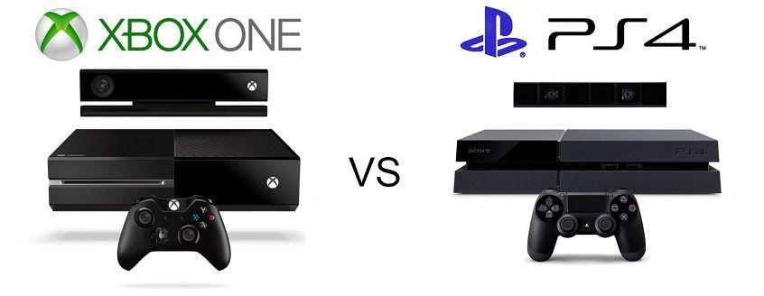 Xbox-One-Vs-PS4.jpg