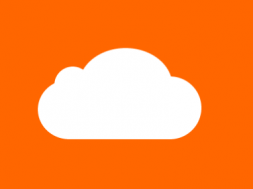Clouder-Windows-8-WindowsRT.png