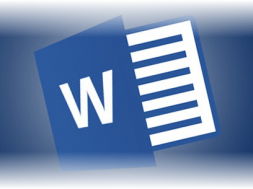 Microsoft-Word-2013.png