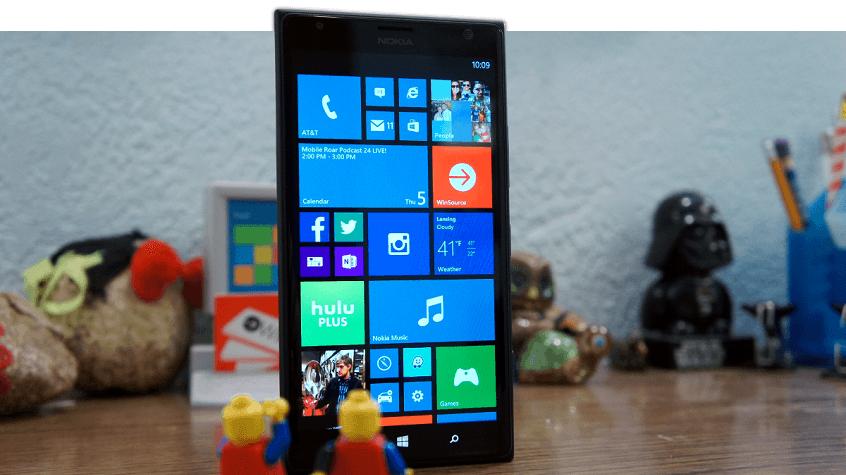 Nokia-Lumia-1520.png