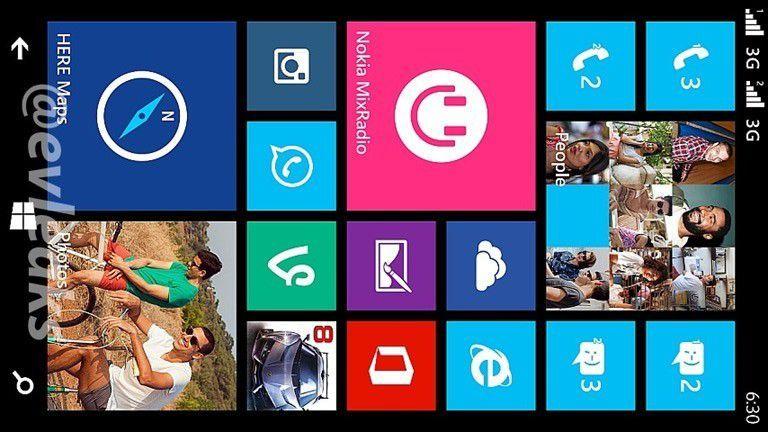 Nokia-Moneypenny.jpg