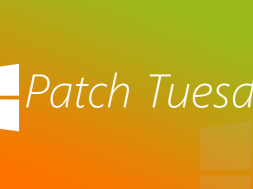 Patch-Tuesday.png
