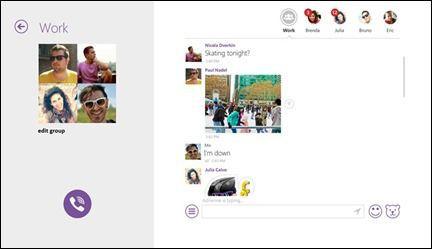 Screenshot.275374.1000001