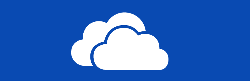 SkyDrive.png