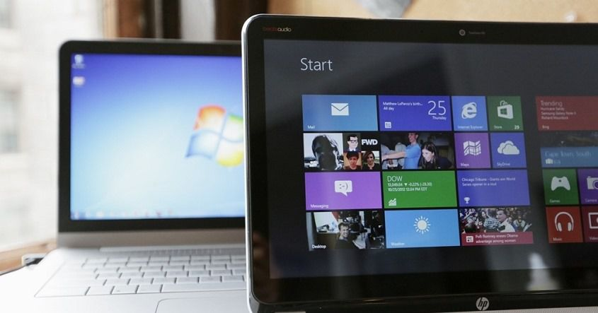 Windows-8-Computer.jpg