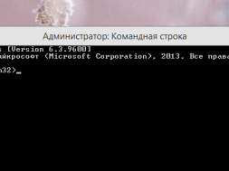 Windows-8.1.png