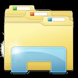 Windows-Explorer.png