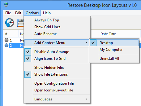 add_context_menu