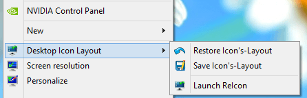 context_menu