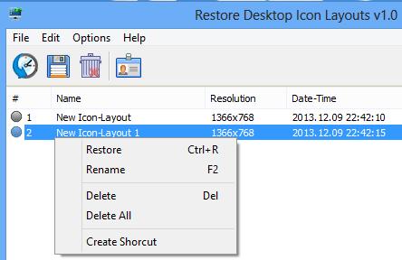 right_click_restore.png