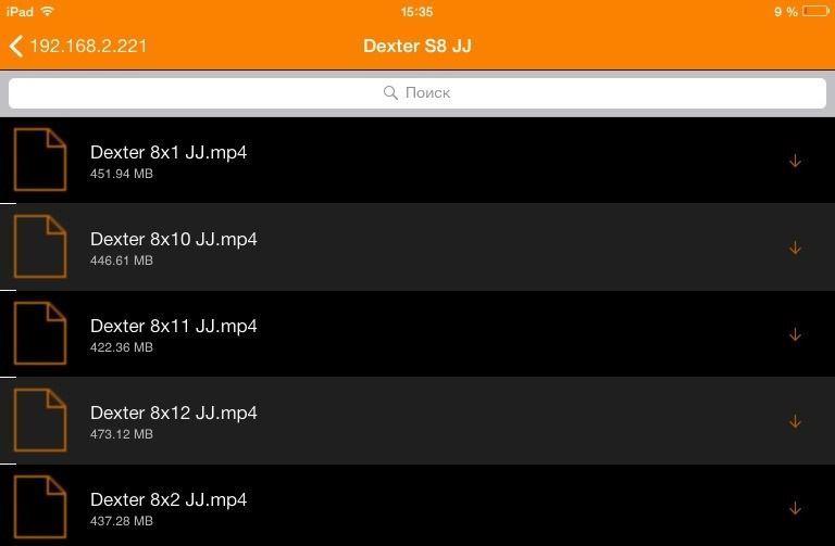 20140128_123538000_iOS