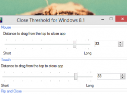 Close-Threshold-for-Windows-8.1.png