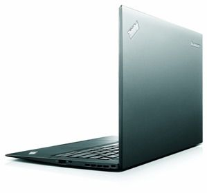 New-X1-Carbon-Touch_Standard_03-1280x1199