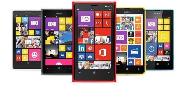 Nokia-Lumia-Black.jpg