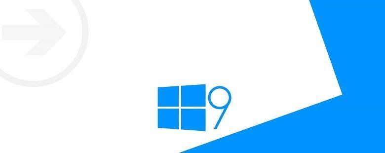 Windows-9.jpg