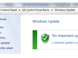 Windows-Update-Panel.png