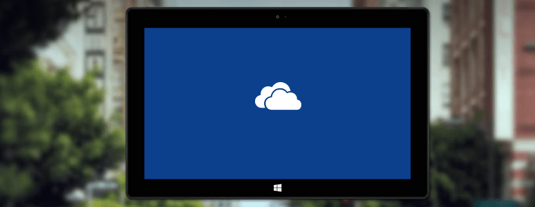 6 of the Best Windows 8 Cloud Storage Apps