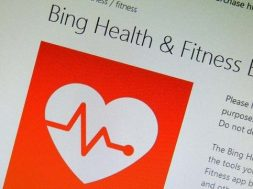 Bing-Health-Fitness.jpg