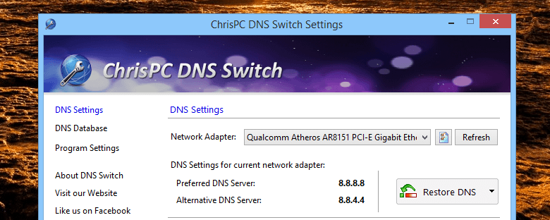 ChrisPC-DNS-Switch.png