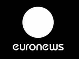 Euronews-Windows-8.png