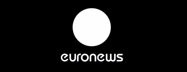 Euronews для Windows 8