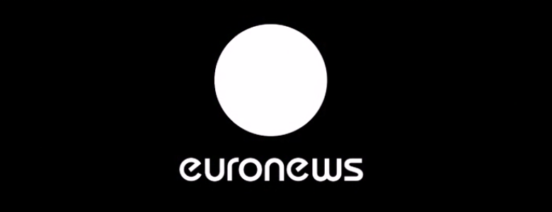 Euronews-Windows-8.png