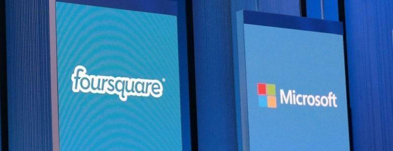 Foursquare-Microsoft-Deal.jpg