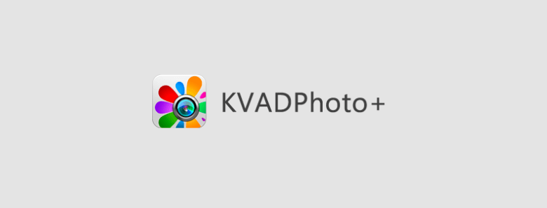 KVADPhoto for Windows 8 and RT