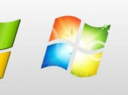 Windows-Logos.jpg