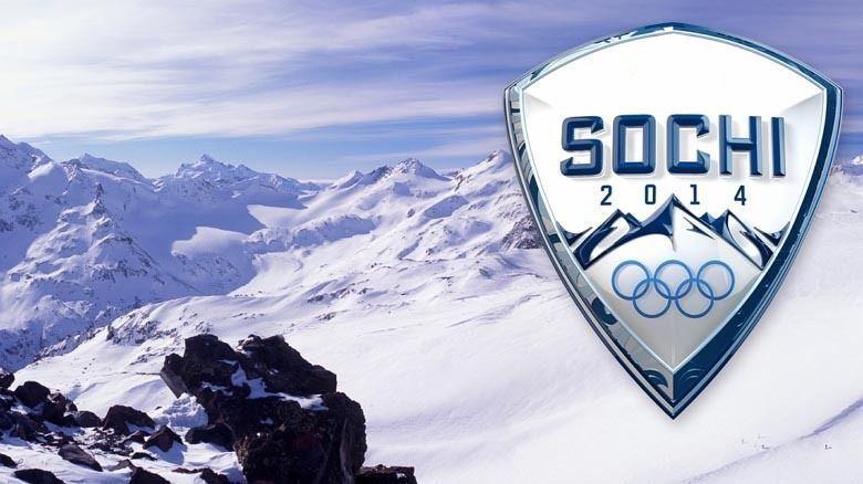 Winter-Olympics-2014.jpg