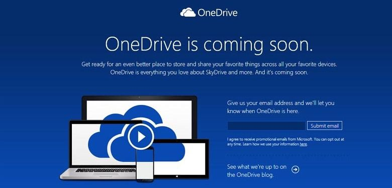 onedrive-new-skydrive-name_large.jpg