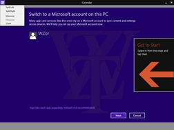 win81-update1-minimize-close-button-metro-apps_large