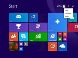 win81-update1-power-button_large