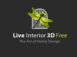 Live-Interior-3D-Windows-8.png