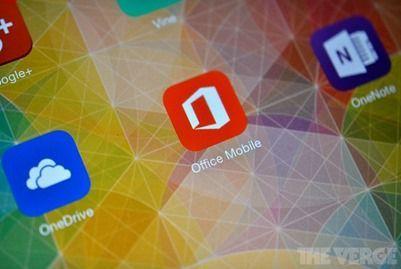 Microsoft-Office-iPad.jpg